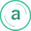 ASM Button