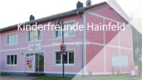 Kinderfreunde Hainfeld