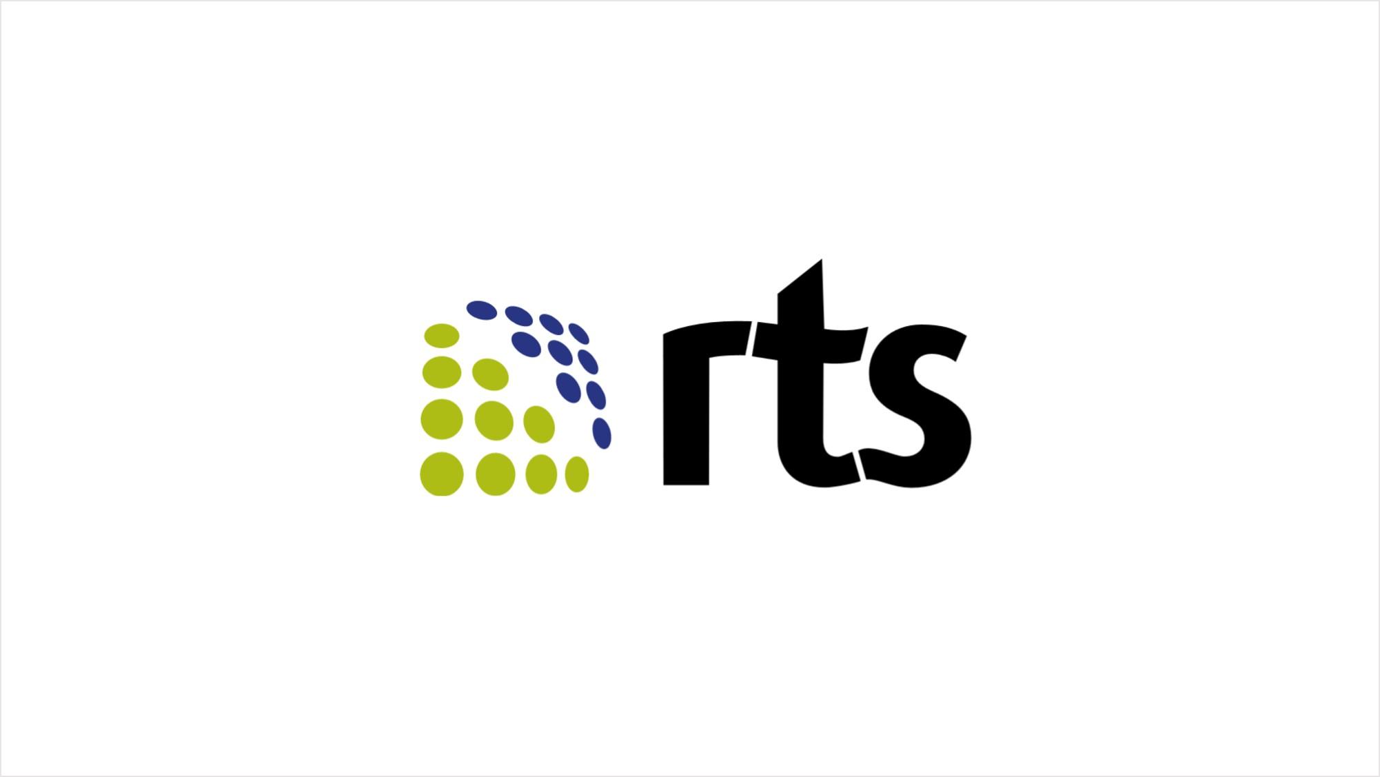 RTS Wind