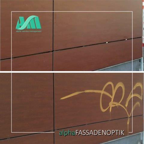 alphaFASSADENOPTIK_Graffiti (1)