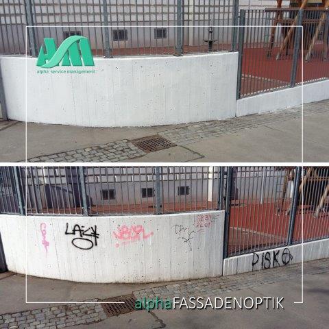 alphaFASSADENOPTIK_Graffiti
