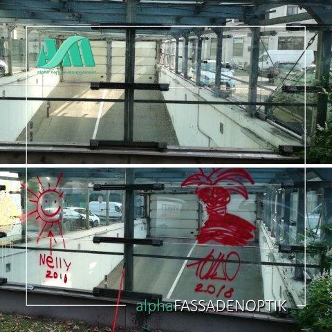 alphaFASSADENOPTIK_Graffiti (3)
