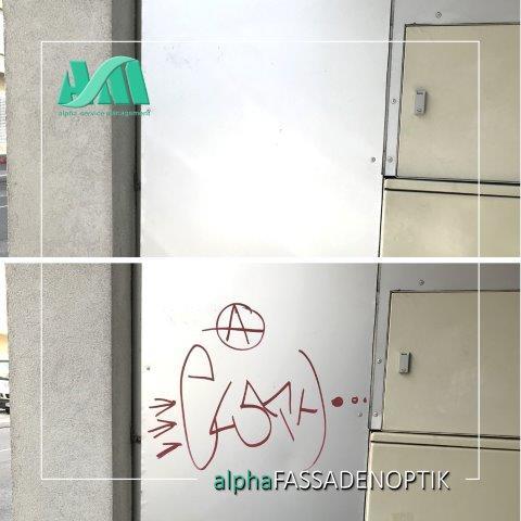 alphaFASSADENOPTIK_Graffiti (4)