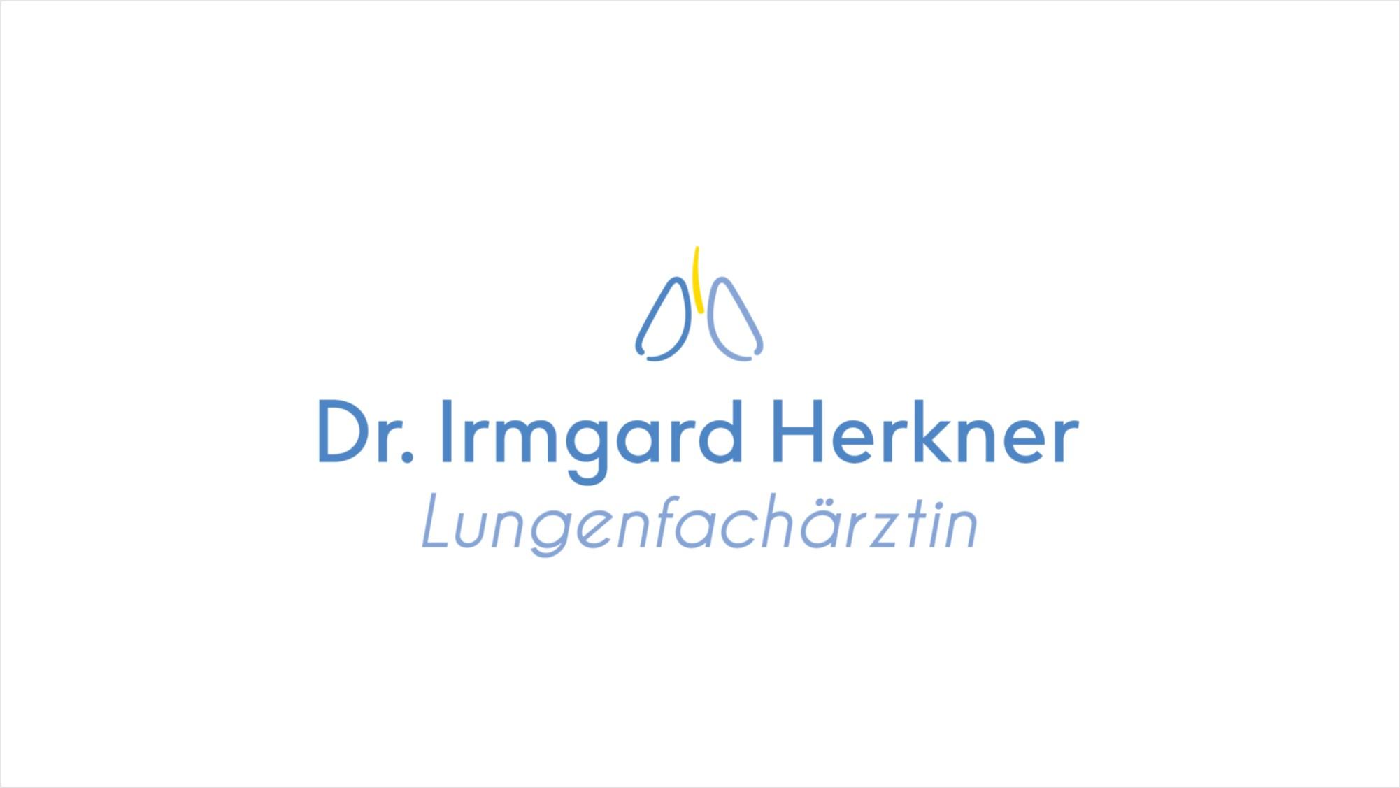 Dr. Herkner